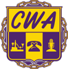 CWA Local 4250/CTU#16 Logo