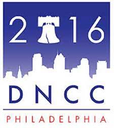 Image in support of: Democratic Party Platform Approved By The Democratic Platform Committee July 8-9, 2016 - Orlando, FL  And Convention Delegates At Convention In Philadelphia PLEASE READ PLATFORM