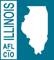 Image in support of: Illinois AFL-CIO Endorsed Candidates For November 6, 2018 General Elections
