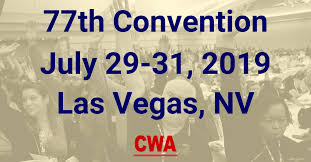 Image in support of: Monday, August 5, 2019